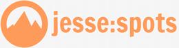 jessespots.com logo
